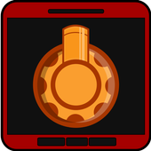 Mini 4:Oruboru 1.0