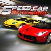 Speed Car Drift Racing 1.2