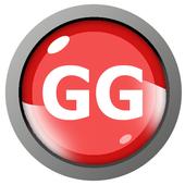 The GG Button 1.1