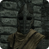 Skyrim Guard Soundboard 1.0