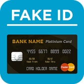 Fake ID Maker Pro 2 2 4 APK Download - Android Entertainment