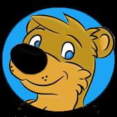 Otter Game 1.02