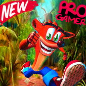 new crash bandicoot nsane tips version