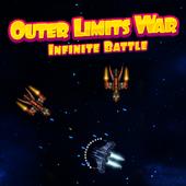 Outer Limits War 1.0.9.1