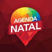 Agenda Natal 0.2_14b