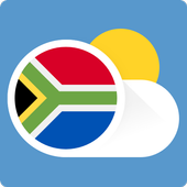 South Africa Weather 1.2.0
