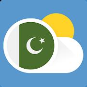 Pakistan Weather 1.2.4