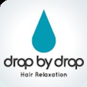 drop by drop(ドロップバイドロップ)公式アプリ 8.0.0