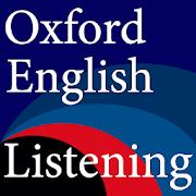 Oxford English Listening 5.5