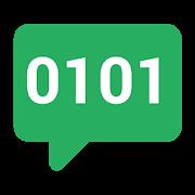 Binary Translator & Converter 2.9.9