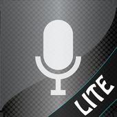 Speech To Phone Lite 2.0
