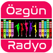 Özgün Radyo 1.1