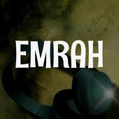 Emrah 1.1
