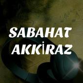 Sabahat Akkiraz 1.0