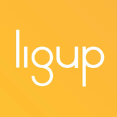 LigupP 1.0
