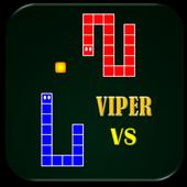 Viper Snake Multiplayer 1.1
