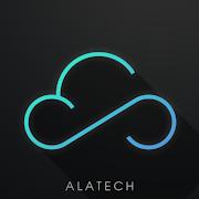 Ala Cloud Run 1.1.1