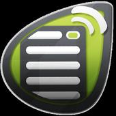 ServerBuilds 3.15
