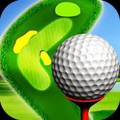 Sonocaddie Golf GPS 1.2.5