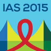 IAS 2015 1.2.3