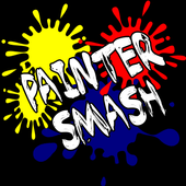 Painter Smash 1.12.00