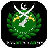 Pak Army Videos 1.0
