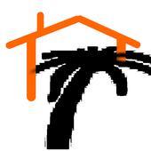 Florida Foreclosures 2.0