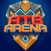 ATB Arena 1.1.3