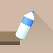 Bottle Flip 3D 1.80