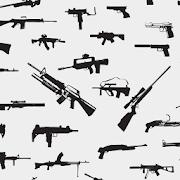 Firearms Licence Study Quiz 1.1