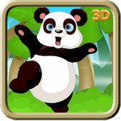 Panda Extreme Runner 1.0
