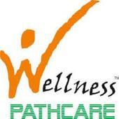 Wellness Pathcare Panjab 1.4
