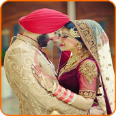 Punjabi Status Video Clip 2 0 APK Download - Android Entertainment Apps