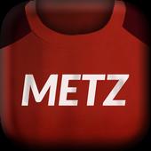 Metz Info Foot : Toute l'actu foot du club de Metz 1.0