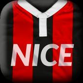 Nice Info Foot : Toute l'actu foot du club de Nice 1.0