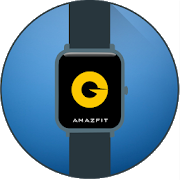 Amazfit Bip / Lite & Cor WatchFaces 7 20 APK Download