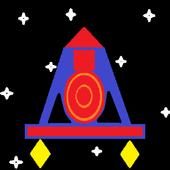Martin Space Lander 1.0