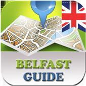 Belfast Guide 1.0
