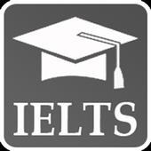 IELTS Vocabulary 6.0