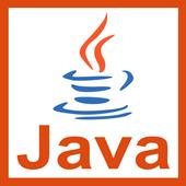 Java Programming 4.0