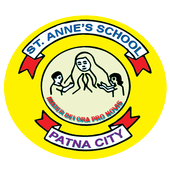 St. Anne's High School 5.1