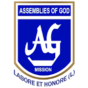 The Assembly of God Church School, Sodepur 3.3
