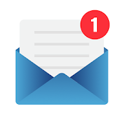 Pro Mail 13.10.0.33031