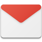 Email App for Gmail & others 5.4.0.20321