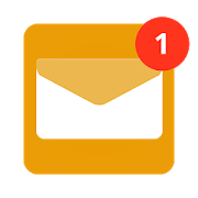 Universal Email App 13.10.0.33031