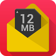 Lite Mail: Hotmail, Gmail, Yahoo Email Client 13.10.0.33031