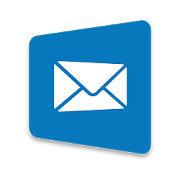 Email App for Any Mail 8.6.0.26076