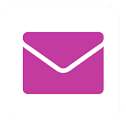 Email App for Android 13.10.0.33031