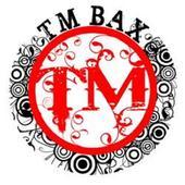 تی ام بکس TMBAX 4