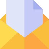متن نامه های اداری 1.1
